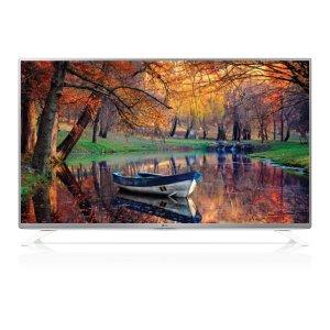 """LG Appliances43"""" class (43""""/1079.5mm diagonal) LX310C Commercial Lite HDTV"""