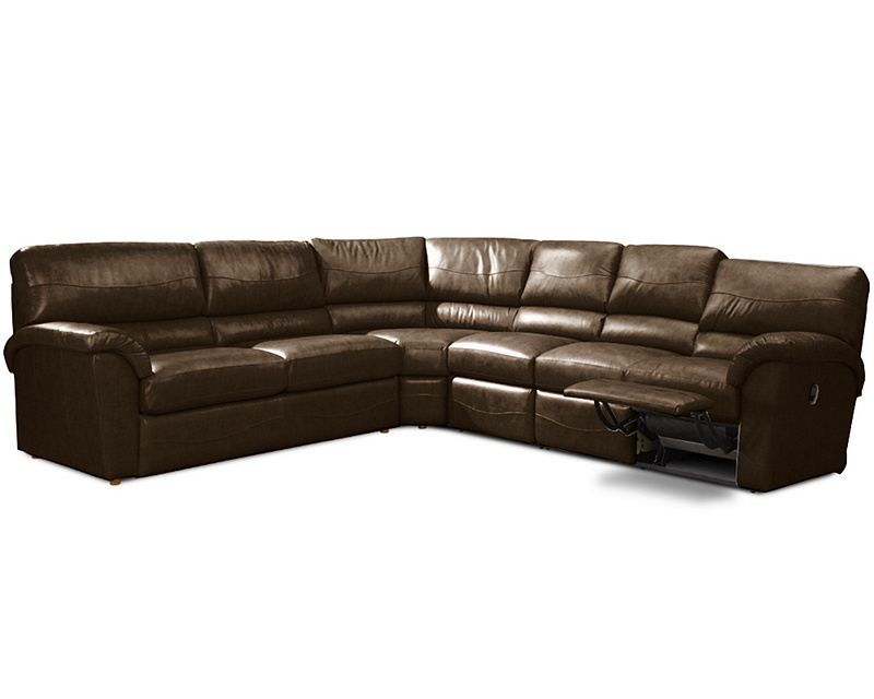 Additional Reese Sectional; Additional Reese Sectional ...  sc 1 st  Harveyu0027s Furniture u0026 Appliance : reese sectional - Sectionals, Sofas & Couches