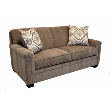Lenexa Sofa or Full Sleeper