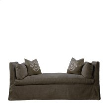 Walterom Daybed