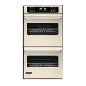 "Biscuit 27"" Double Electric Touch Control Premiere Oven - VEDO (27"" Wide Double Electric Touch Control Premiere Oven)"