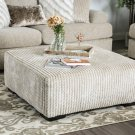 Anthea Ottoman Product Image