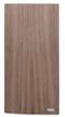 Cutting Board - 230427 Product Image