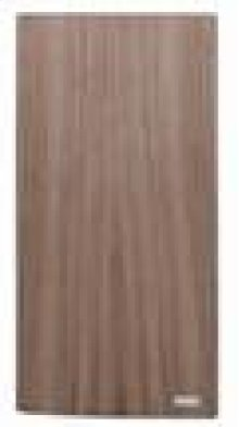 Cutting Board - 230427