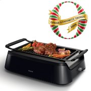 Avance Collection Indoor Grill Product Image