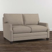 Studio Loft Connor Loveseat Product Image