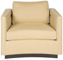 Henderson Harbor Chair 9052P-CH