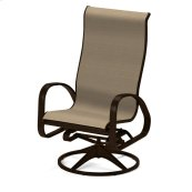 Primera Sling Supreme Swivel Rocker
