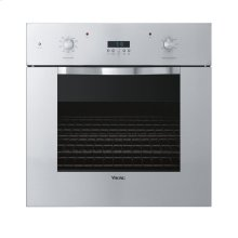 """Stainless Steel 30"""" Single Electric Select Oven - DESO (30"""" Single Electric Select Oven)"""