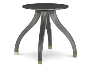 Culinary Table Base