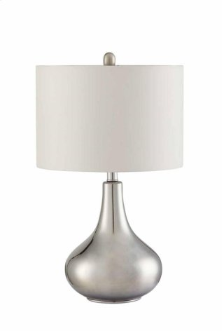 Lillie Table Lamp