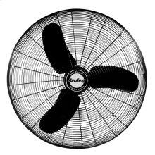 30 inch Assembled Fan Head