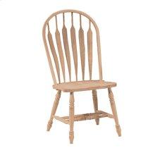1206 Arm Chair available