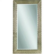 Sazerac Leaner Mirror