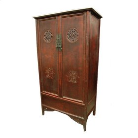Zhejiang Antique Cabinet