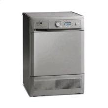 Dryer Silver