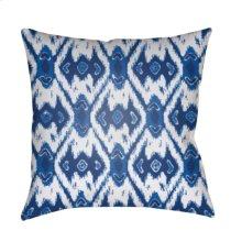 "Decorative Pillows ID-024 20"" x 20"""