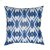 "Additional Decorative Pillows ID-024 18"" x 18"""