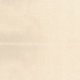 Newport Cream Fabric