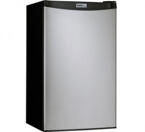 3.20 cu. ft. Compact Refrigerator