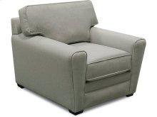 Zola Chair 6V04