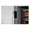 """Jenn-Air Euro-Style 72"""" Counter-Depth French Door Refrigerator With Obsidian Interior"""