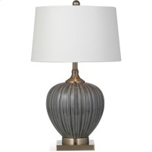 Williston Table Lamp