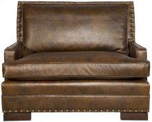 Riverside Chair & Half 604-CHH