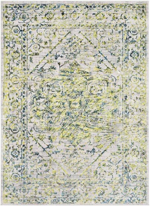 Himalayan HIM-2307 2' x 3'