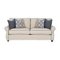 Tifton Sofa Product Image