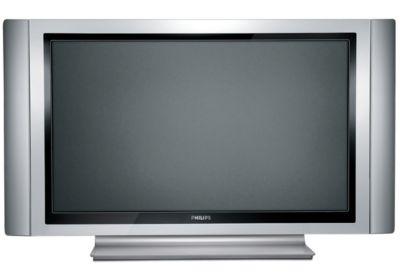 "37"" LCD digital widescreen flat TV Pixel Plus"