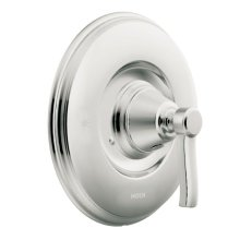 Rothbury chrome posi-temp® valve trim