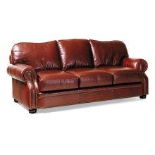 Evening Sofa