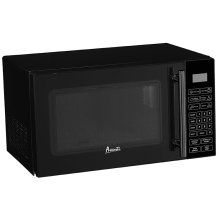 0.8 CF Microwave Oven