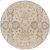 Additional Caesar CAE-1192 8' x 10' Oval