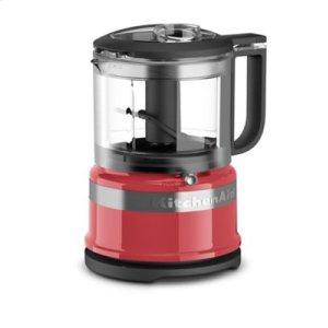 Kitchenaid3.5 Cup Mini Food Processor - Watermelon