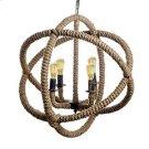 Jonas Ceiling Lamp Product Image