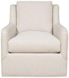 Fisher Swivel Chair V922-SW