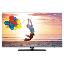 "55"" Class (54.6"" Diag.) LED 6000 Series TV"