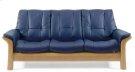 Stressless Windsor Lowback Medium Sofa Product Image