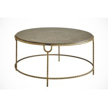 Erabella Coffee Table