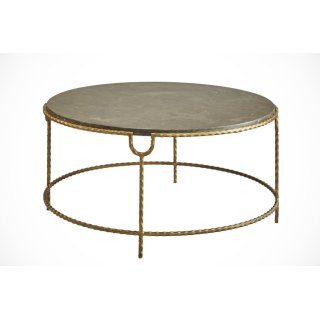 Erabella Coffee Table