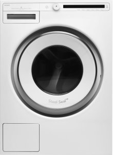 2.12 cu.ft. Stacked or side by side Washing Machine