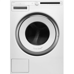 ASKO17.64 lbs Freestanding Washing Machine