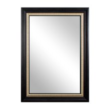 Constance Accent Mirror
