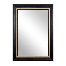 Constance Accent Mirror