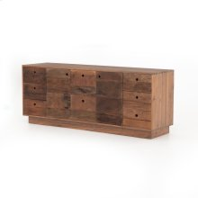 Laurel Sideboard
