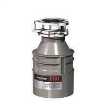 Evergrind E101 Garbage Disposal, 1/3 HP
