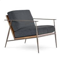Emmitt Lounge Chair Product Image