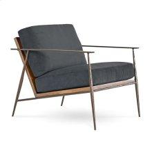 Emmitt Lounge Chair